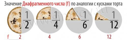 article30____6.jpg