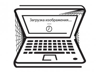 article25____1.jpg
