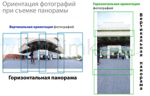 article26____2.jpg
