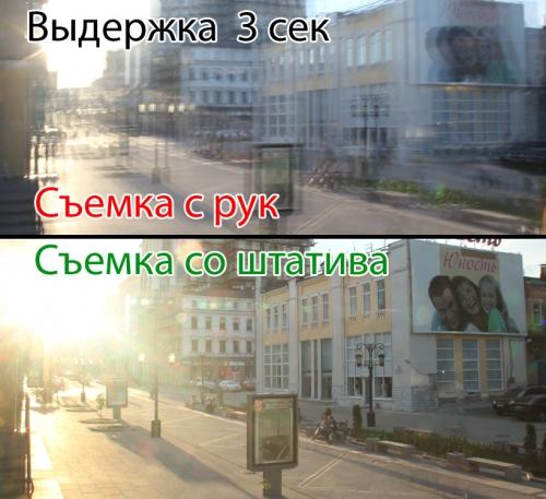 article32____16.jpg